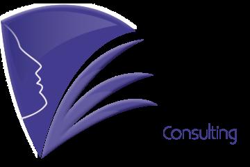 jubert consulting logo