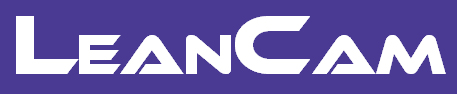 Logo-LEANCAM-01