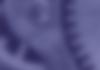banniere vision lean par pascal jubert